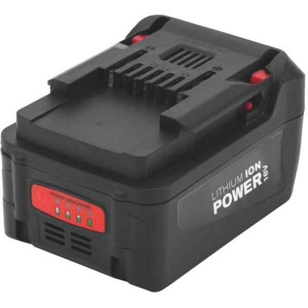 Rapid 18V Batteri 3,0Ah