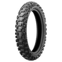Bridgestone X 40 R (110/100 R18 64M)