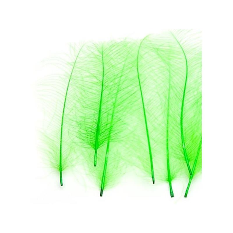 Marc Petitjean CDC 1g - Fluo Green