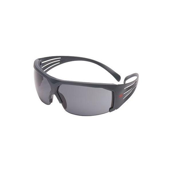 3M Peltor SecureFit 600 SF602SGAF Vernebriller