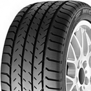 Michelin Pilot Sx Mxx3 245/45ZRR16 0ZR N2