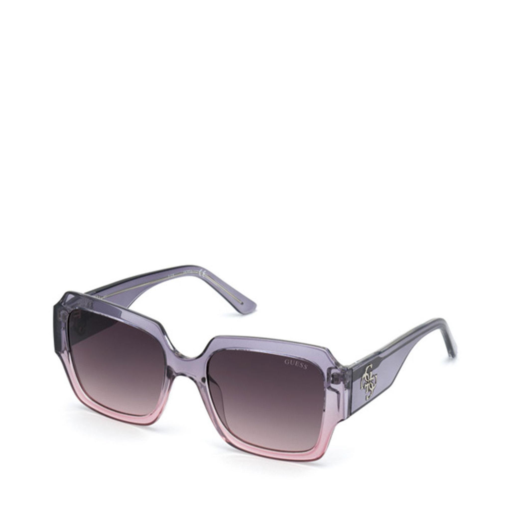 Sunglasses GU7681