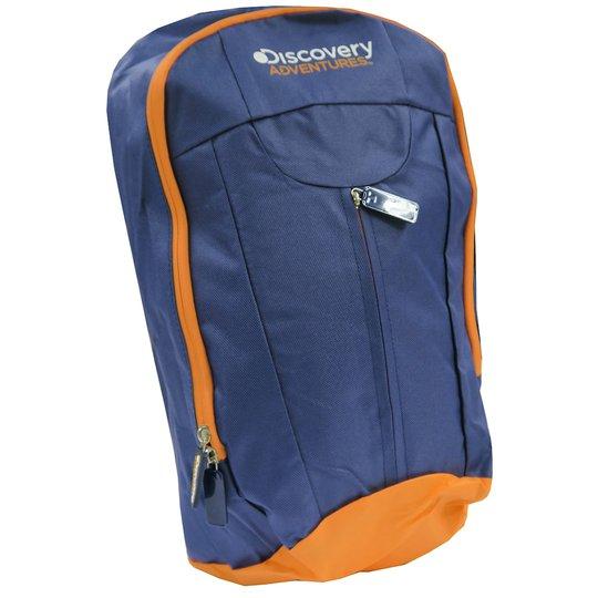 Discovery ryggsäck 18 l