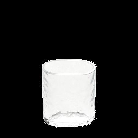 Vase lav