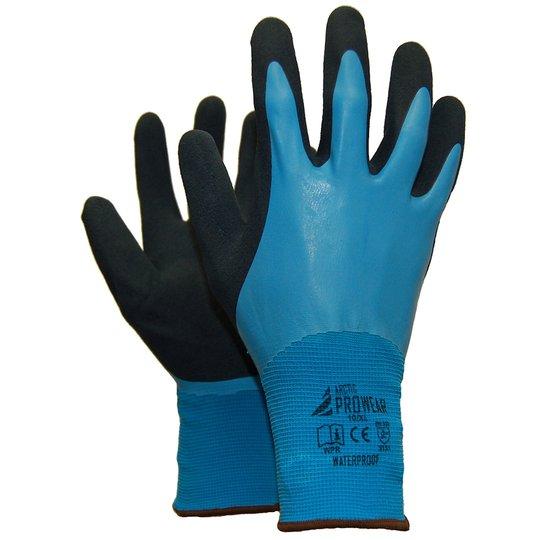 Arctic Prowear vattentäta handskar