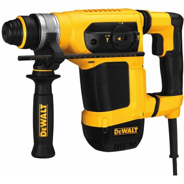 Dewalt D25413K Borhammer 1000 W