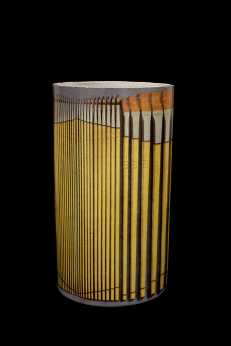 Vas John Derian Paintbrushes