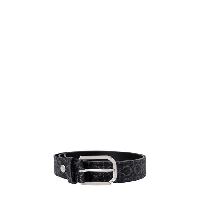 Calvin Klein Men's Bag Black 192761 - black 95