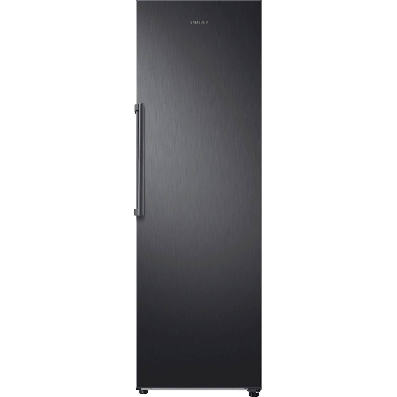 Samsung RZ32M702EB1/EE