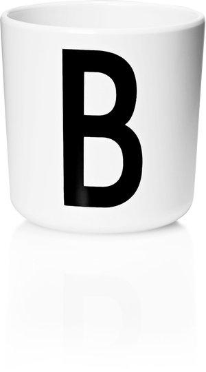 Design Letters Kopp Melamin B