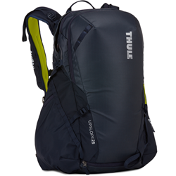 Thule Upslope 25L Snowsports Ras Backpack