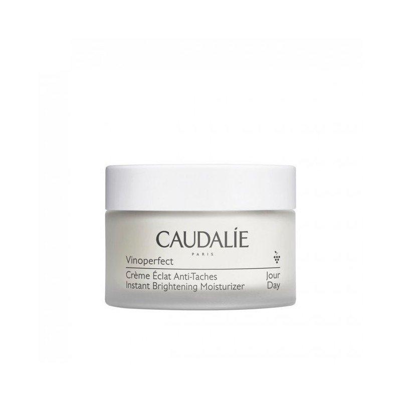 Caudalie - Brightening Cream 50 ml