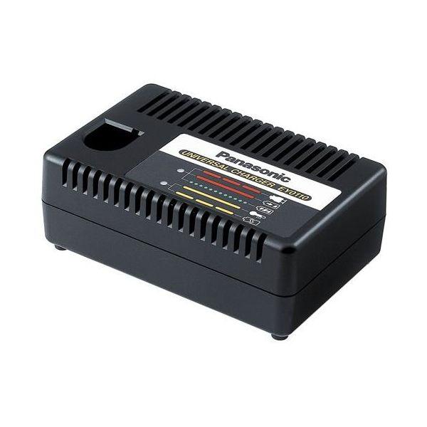 Panasonic EY0110B Batterilader 7,2V-24V