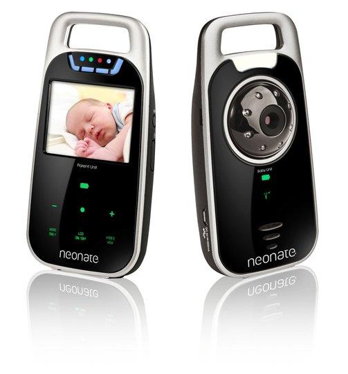 Neonate Babycall BC-8000DV