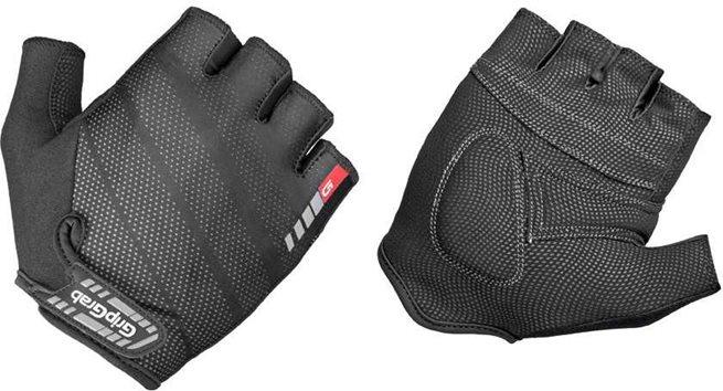 GripGrab Rouleur Padded Glove, Cykelhandskar kort