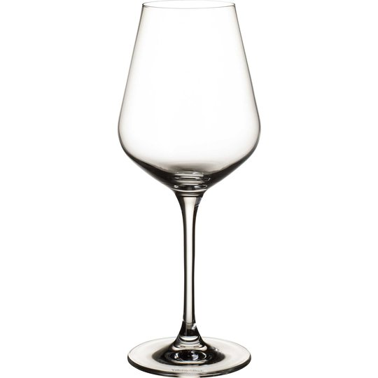 Villeroy & Boch La Divina Vitvinsglas 4 pack
