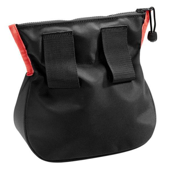 Facom BAG-BOLTSLS Säilytyslaukku varaosille