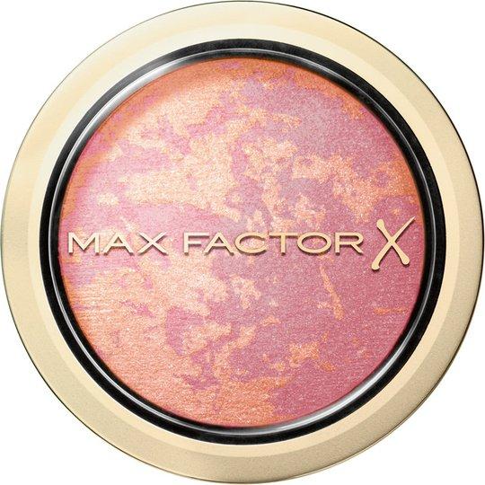 Creme Puff Blush, 2 ml Max Factor Poskipuna