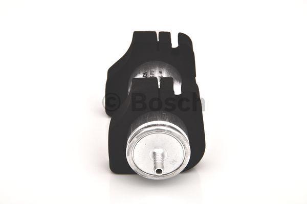 Polttoainesuodatin BOSCH F 026 402 111