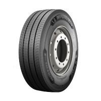 Michelin X Multi Energy Z (315/70 R22.5 156/150L)