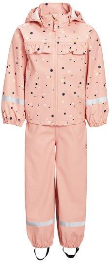 Petite Chérie Maxime Regnsett, Pink Dots, 80