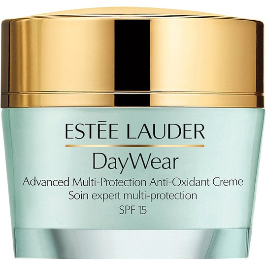 Estée Lauder DayWear Anti-Oxidant Creme SPF 15 Normal/Combination Skin, 50 ml Estée Lauder Päivävoiteet