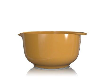 Margrethe Skål 4,0 L Curry