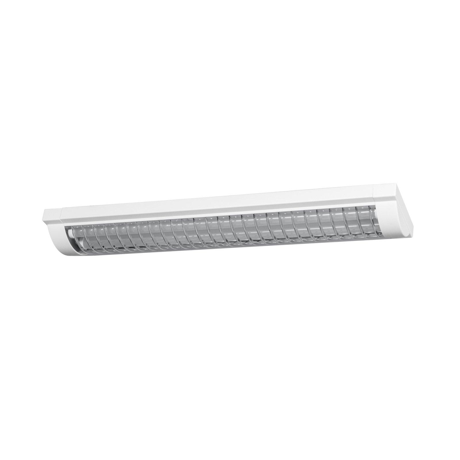 LEDVANCE Office Line Grid taklampe dimbar 60
