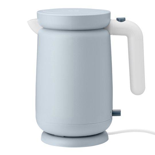 Rig-Tig - Foodie Vattenkokare 1 L Ljusblå