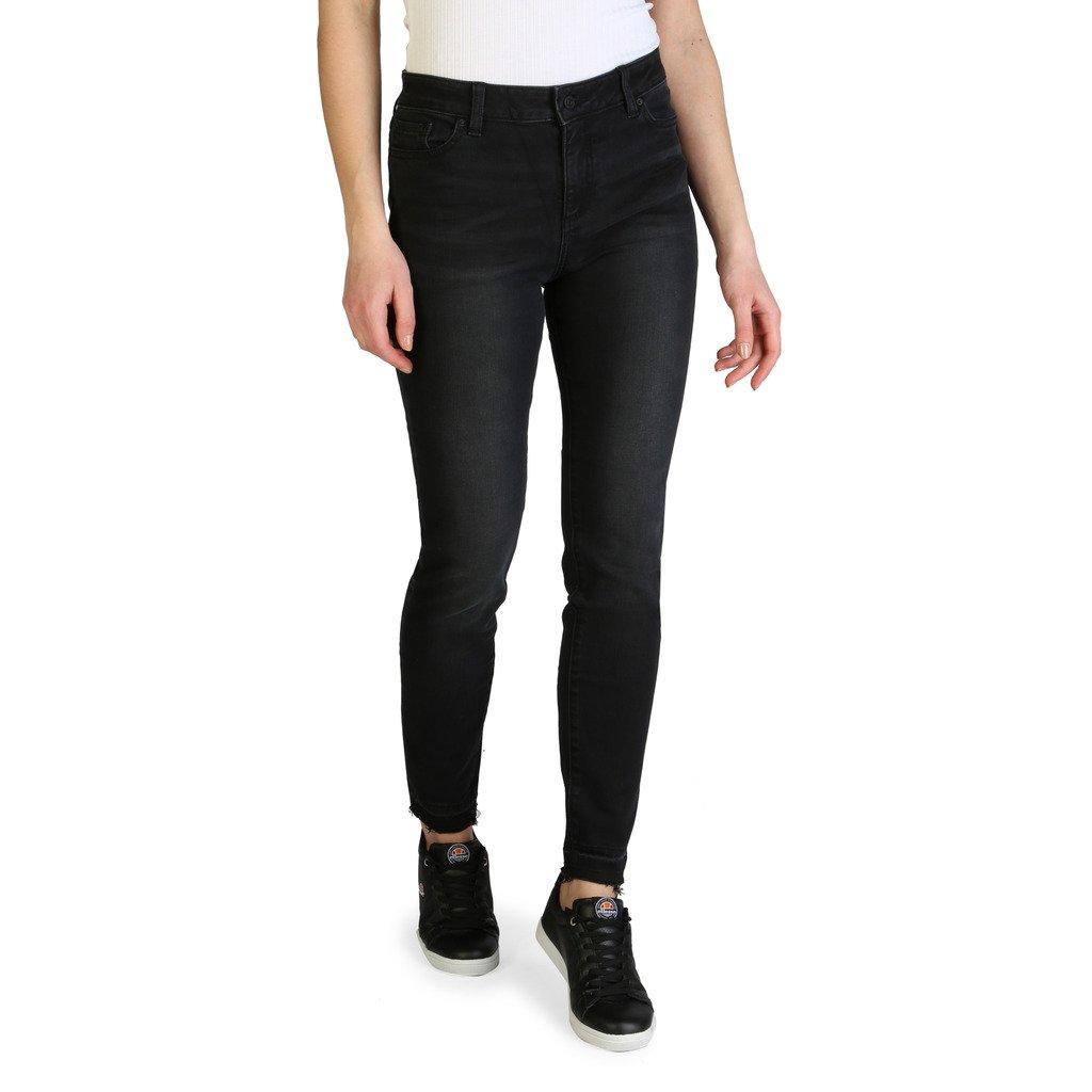Armani Exchange Women's Jeans Black 331983 - black 29