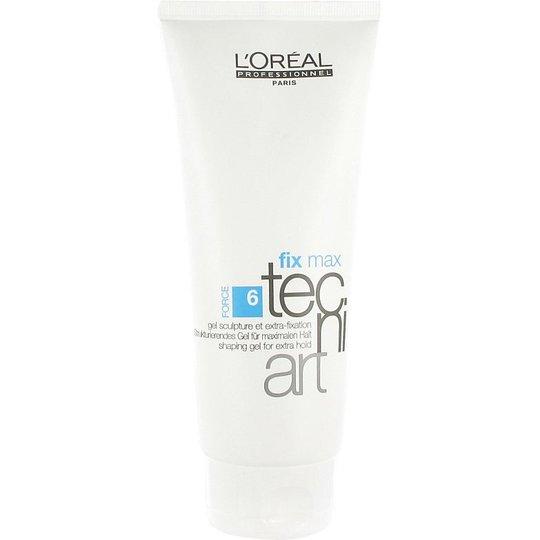 Tecni.Art, 200 ml L'Oréal Professionnel Muotoiluvoiteet