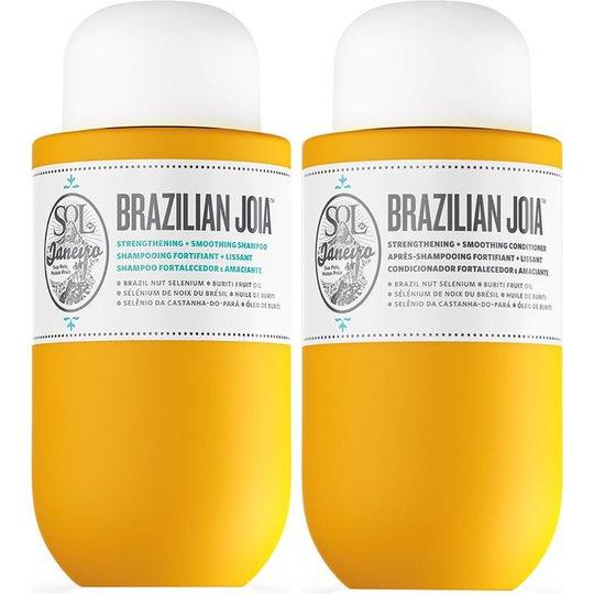 Brazilian Joia, Sol De Janeiro Shampoo