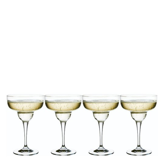 Table Top Stories - Bar Margaritaglas 34 cl 4-pack