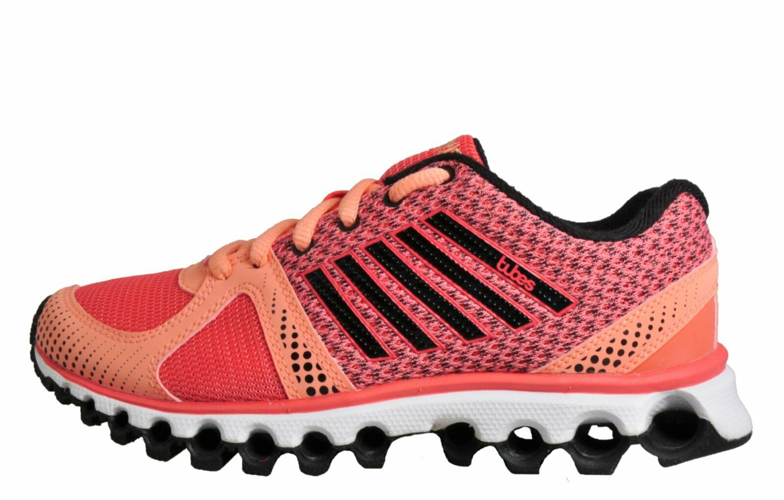 K-Swiss Women's X-160 CMF Trainers Various Colours 888758260675 - 3.5 UK pink