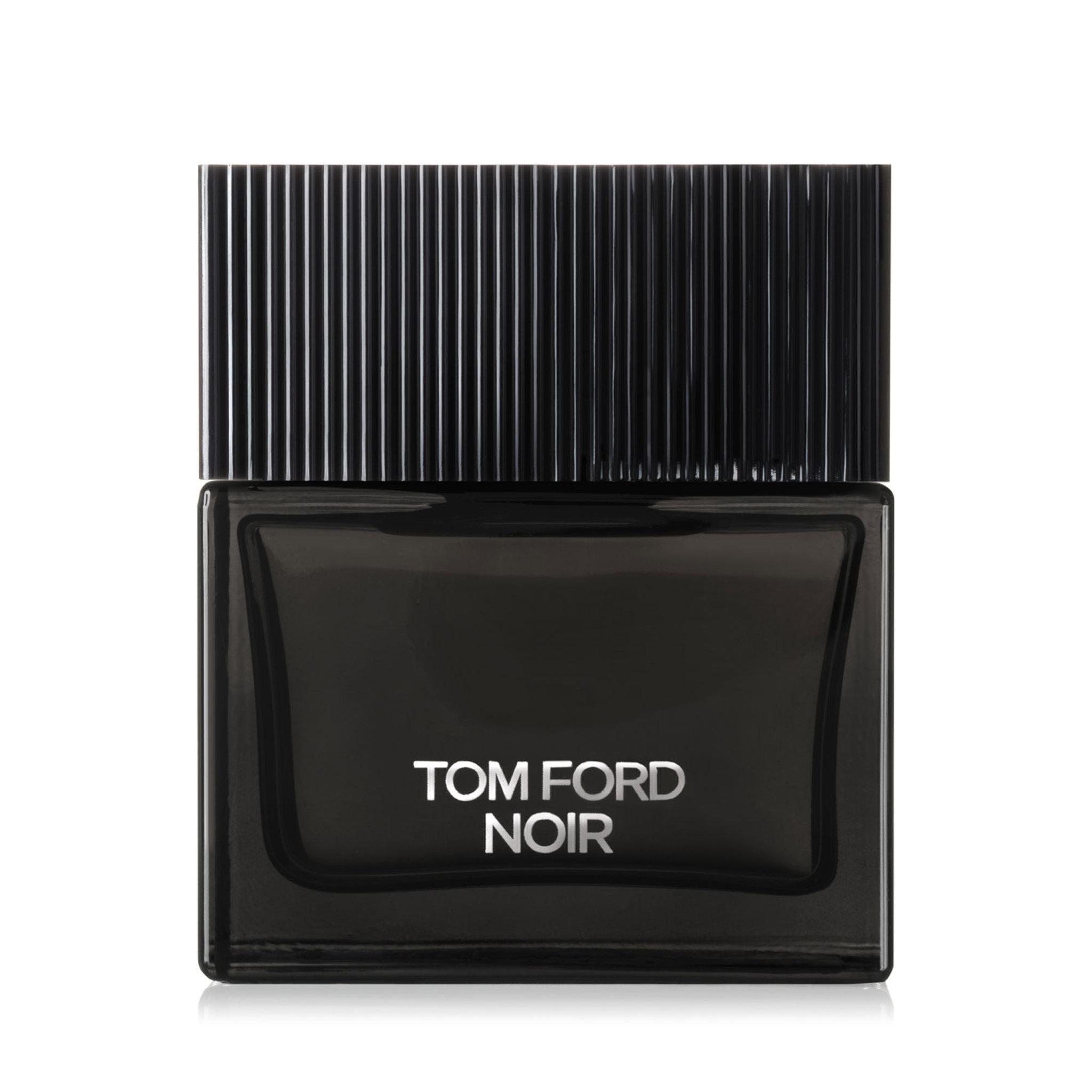 Tom Ford Noir EdP, 50 ml, 50 ML