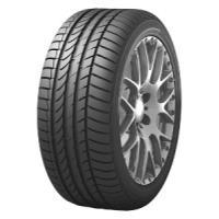Dunlop SP Sport Maxx TT DSST (255/45 R17 98W)