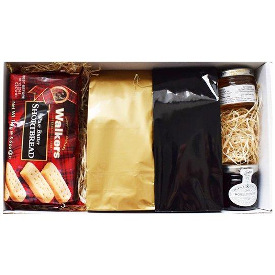 "Gourmet-laatikko, ""Teepakkaus"" 1 kpl - 33% alennus"