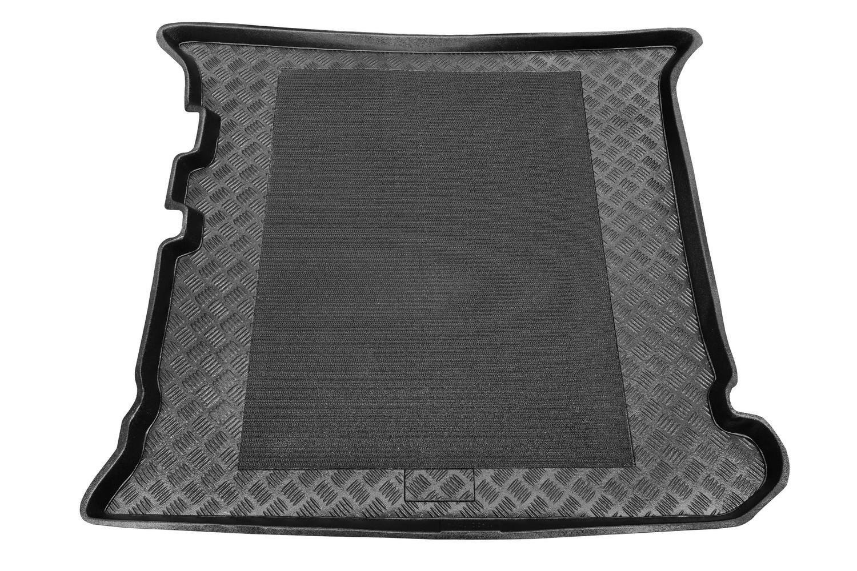Tavaratilan matto REZAW PLAST 100411M Ford Galaxy '95-