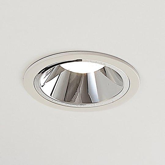 Arcchio Fedor LED-kohdevalaisin 40° 4 000 K 25,2 W