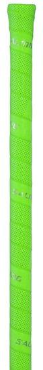 Salming Ultimate Grip, Slime Green