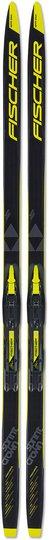 Fischer Sprint Crown IFP Langrennsski 100cm