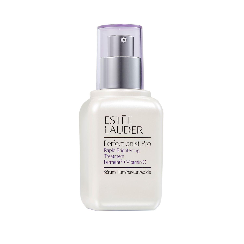 Estée Lauder - Perfectionist Pro Rapid Brightening Treatment 50 ml
