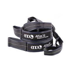 Eno Atlas XL