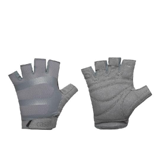 Exercise Glove, Wmns, Grey