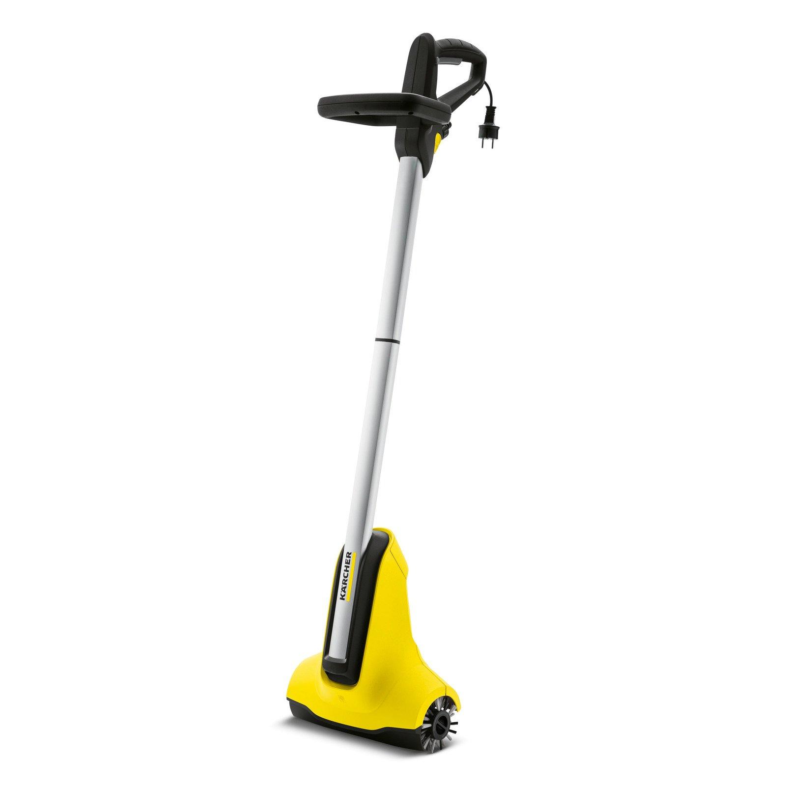Kärcher - PCL 4 Patio Cleaner