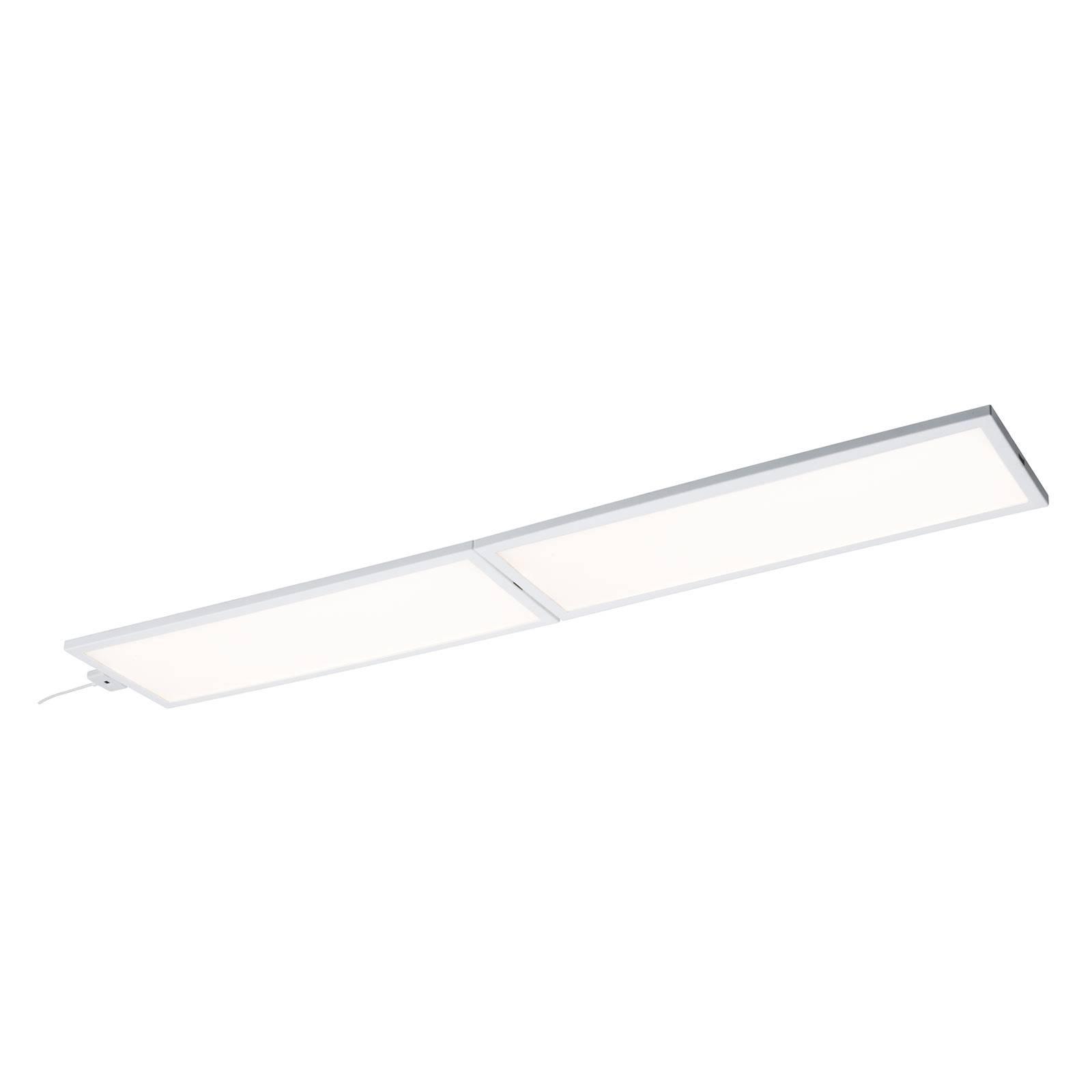 Paulmann Ace -LED-kaapinalusvalaisin, lisäosa