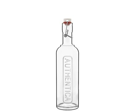 Authentica Flaske Med Propp 50 cl