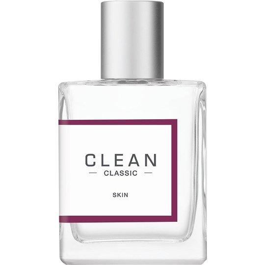 CLEAN Skin , 60 ml Clean Hajuvedet