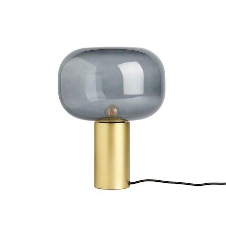 Mushroom Bordlampe