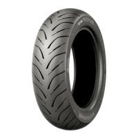 Bridgestone H02 (150/70 R14 66S)